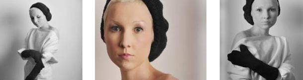 Iona Crawford Scotland, Fashion Designer, One to Watch, Byte Size Scotland