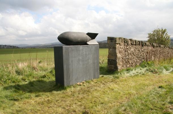 Culture Vulture: Hare Hill Sculpture by Henry Castle at Jupiter Artland Scotland, An Art Lovers Dream, Byte Size Scotland